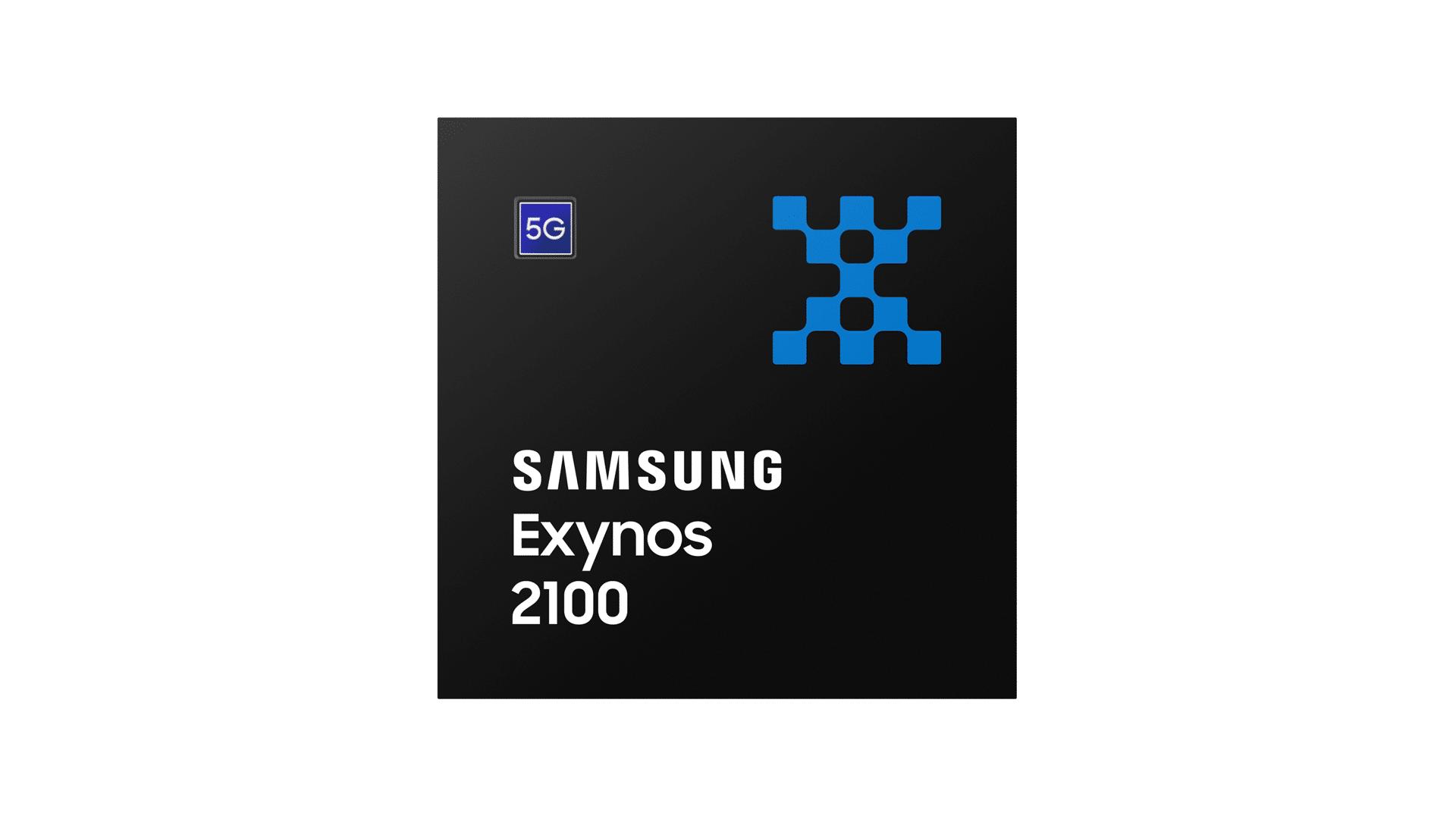 exynos-2100-s21