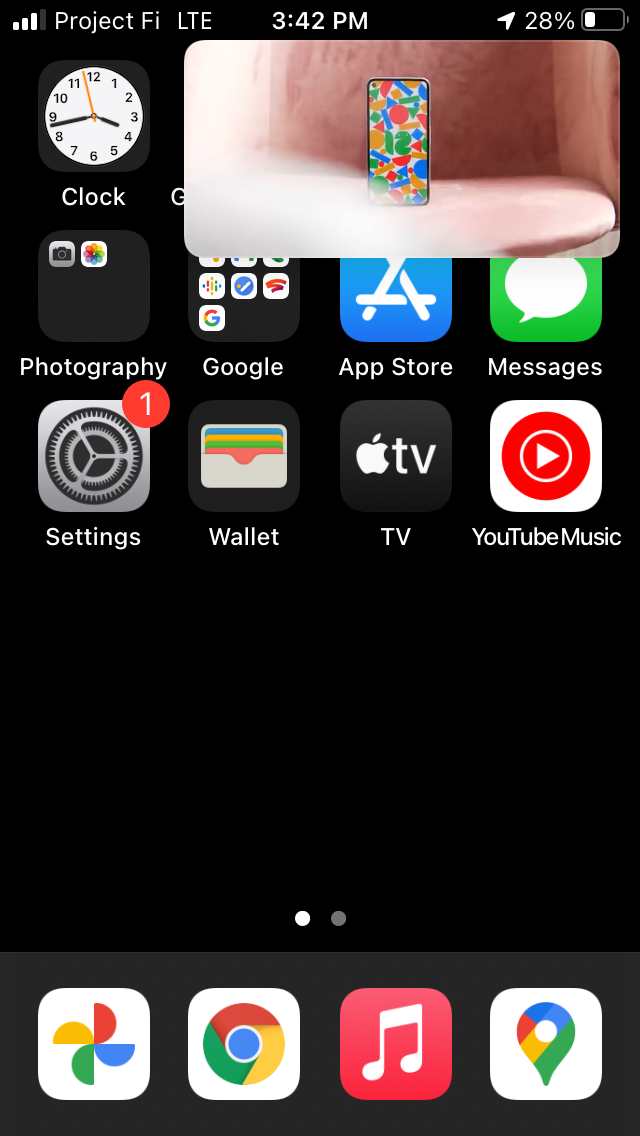 YouTube-Picture-in-Picture-iPhone-2