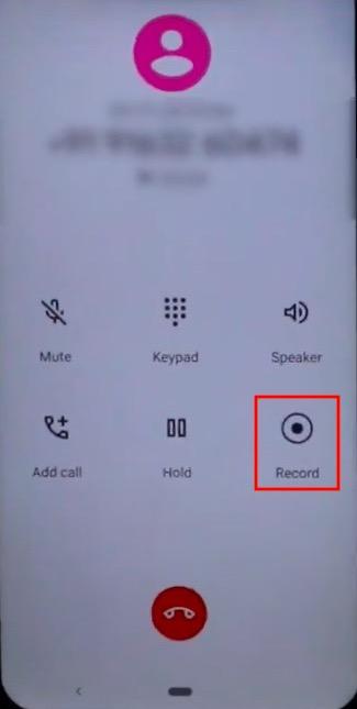 Google-Phone-app-call-recoring-1