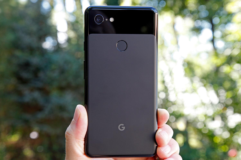 bgr-google-pixel-3-xl-5