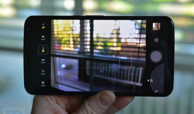 9-prilozhenii-sposobnyh-prokachat-kameru-vashego-Android-smartfona-glavnoe-foto
