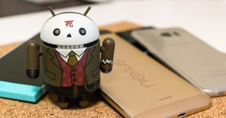 Android-security-bulletin