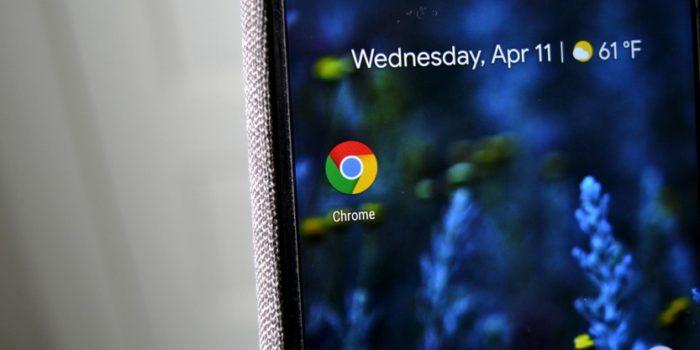 Google-Chrome-app-Pixel-2-XL-AA-3-840×560