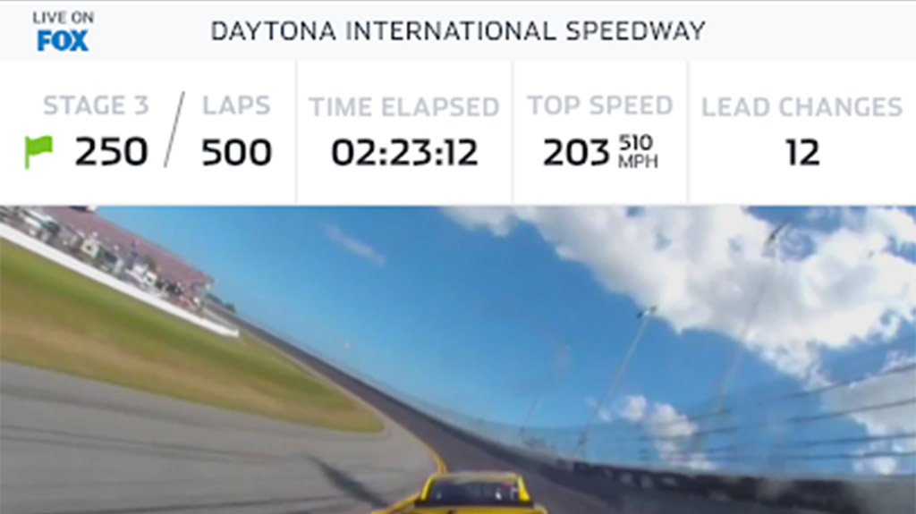 NASCAR-best-racing-apps-for-android