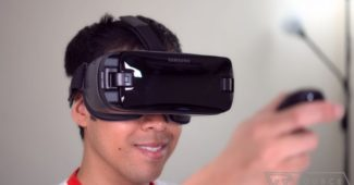 Samsung-Gear-VR-2017-Review-35-of-49-1000×563-840×472
