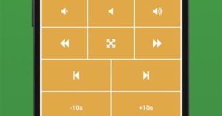 best-remote-apps-featuredq