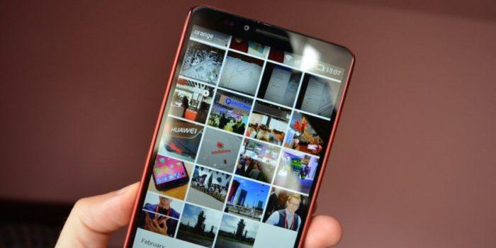 google-photos-2-840×560