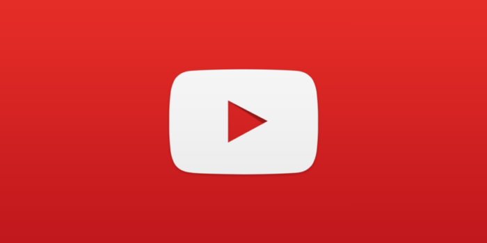 youtube-featured-840×472
