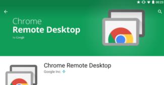 Chrome-Remote-Desktop-Play-Store-840×472