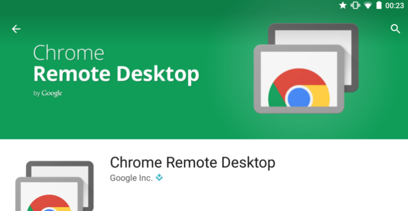 Chrome-Remote-Desktop-Play-Store-840×472