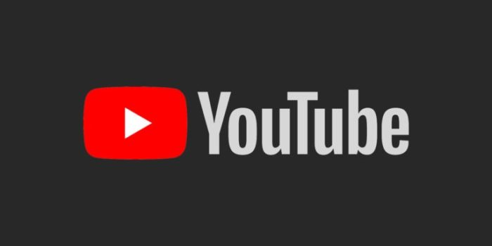 YouTube-logo-dark-768×448