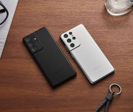 Samsung-Galaxy-S21-Ultra-510×430