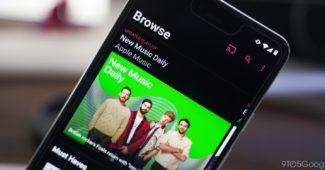 apple_music_android_chromecast_1