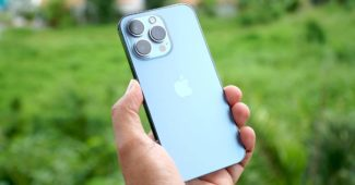 iphone-13-pro-rear-1-scaled